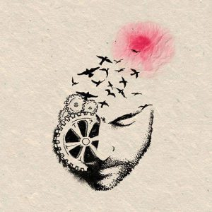 jahen-oarsman-album-1