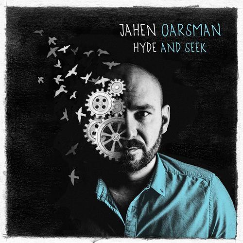 jahen-oarsman-album-2